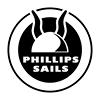 Phillips Sails