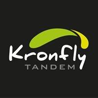 Kronfly