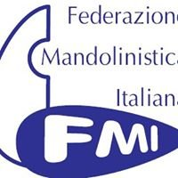 Federazione Mandolinistica Italiana (FMI)