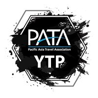 PATA Young Tourism Professional - YTP