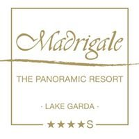 Madrigale - The Panoramic Resort