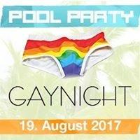 Gaynight