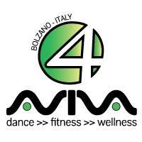 Aviva4fitness • Bolzano • Laives