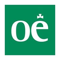 Orangerie Eisenstadt