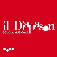 Scuola Musicale Il Diapason s.c.