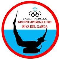 Gruppo Sommozzatori Riva del Garda F.I.P.S.A.S.
