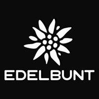 EDELBUNT