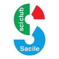 Sci Club Sacile