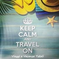 Viaggi e Vacanze Totali Moena - Welcome Travel