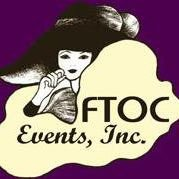 Francesca's Touch of Class Events