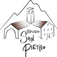 Rifugio San Pietro