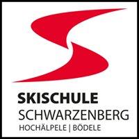 Skischule Schwarzenberg