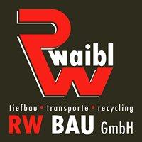 Rw Bau GmbH