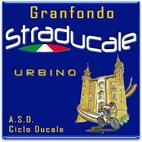 Straducale Urbino