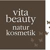 Vita Beauty Natural Cosmetic