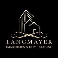 Langmayer Immobilien & HomeStaging