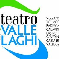 Teatro Valle dei Laghi