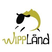 Wippland