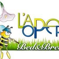 Bed & Breakfast L'ape operaia