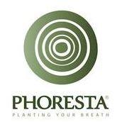 Phoresta