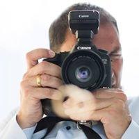Domenikus Gruber Hochzeitsfotografie