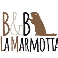 Bed and Breakfast La Marmotta - #valdisole