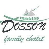 Rifugio Dosson