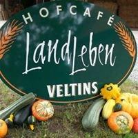 Hofcafe LandLeben