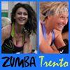 Zumba Trento by Masterbeat ASD