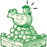 Agriturismo La Chioccia