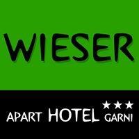 Apart Hotel Garni Wieser - Sölden Ski in Ski out