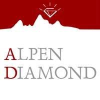 Appartementhaus Alpen Diamond