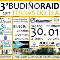 BUDIÑORAID_TerrasdoLouro