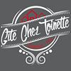 Gîte Chez Toinette