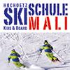 Skischule MALI - Kinderskischule Oetz-Hochoetz