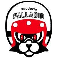 Scuderia Palladio