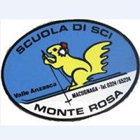 Scuola Sci Monterosa