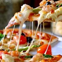 Italiana Pizza (Italian Dishes)