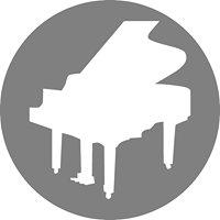 Bottega della Musica