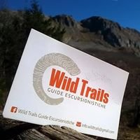 Wild Trails Guide Escursionistiche