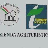 Agriturismo e Malga Casera Del Pian