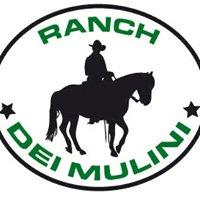 Agricola Ranch dei Mulini