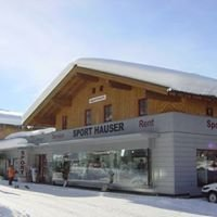 Sport Hauser Kleinarl