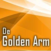 De Golden Arm