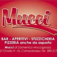 Mucci Bar Pizzeria Aperitivi di Domenico Muccigrosso