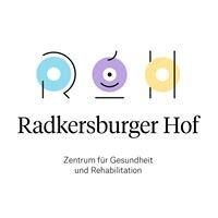 Radkersburger Hof