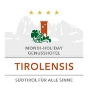 Mondi-Holiday Genusshotel Tirolensis