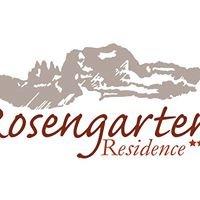 Residence Rosengarten