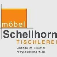 Tischlerei Möbel Schellhorn