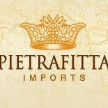 Pietrafitta Imports, LLC